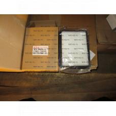 Фильтр воздушный STAL ST86812/ST-KT6812