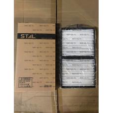 Фильтр воздушный STAL ST86822