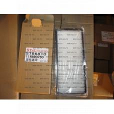 Фильтр воздушный STAL ST86810/ST-KT6810