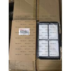 Фильтр воздушный STAL ST86821/ST-KT6821