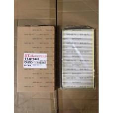 Фильтр воздушный STAL ST86843
