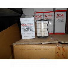 Фильтр топливный STAL ST20026