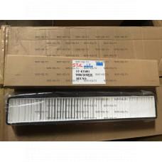 Фильтр воздушный STAL ST86801/ST-KT6801