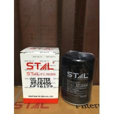 Фильтр масляный STAL ST10406