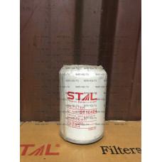 Фильтр масляный STAL ST10484/JX484/SL654