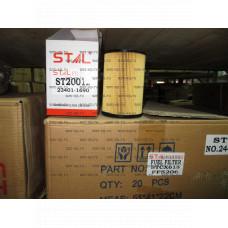 Фильтр топливный STAL ST20012
