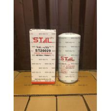 Фильтр топливный STAL ST20029