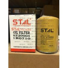 Фильтр топливный STAL ST20004