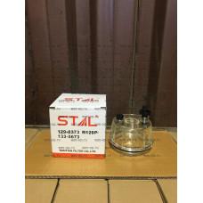 Фильтр топливный (колба) для STAL ST20021