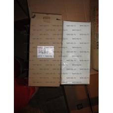 Фильтр воздушный STAL ST86831/ST-KT6831