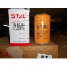 Фильтр масляный STAL ST10001