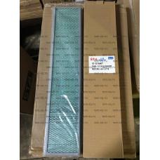 Фильтр воздушный STAL ST86807/ST-KT6807