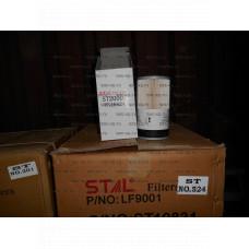 Фильтр топливный STAL ST20007