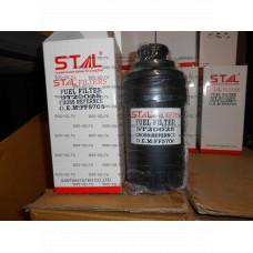 Фильтр топливный STAL ST20025