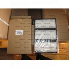 Фильтр воздушный STAL ST86823/ST-KT6823