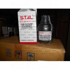 Фильтр масляный STAL ST10030