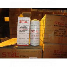 Фильтр масляный STAL ST10480