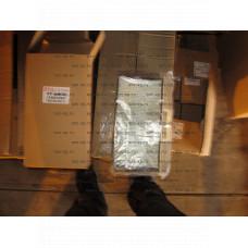Фильтр воздушный STAL ST86805/ST-KT6805
