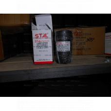Фильтр масляный STAL ST10031