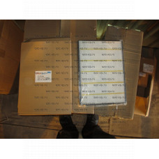 Фильтр воздушный STAL ST86806/ST-KT6806