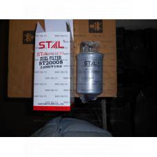 Фильтр топливный STAL ST20008