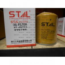 Фильтр гидравлический STAL ST30792/JX792