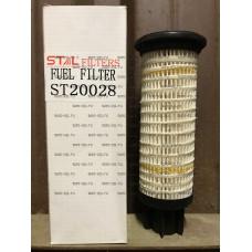Фильтр топливный STAL ST20028