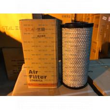 Фильтр воздушный STAL ST40015A