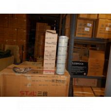 Фильтр гидравлический STAL ST30803/SP803