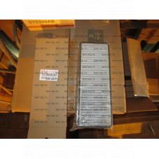 Фильтр воздушный STAL ST86830/ST-KT6830