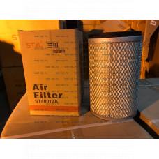 Фильтр воздушный STAL ST40012