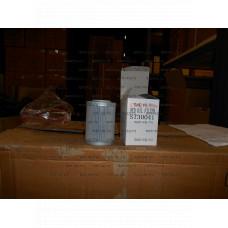 Фильтр гидравлический STAL ST30041