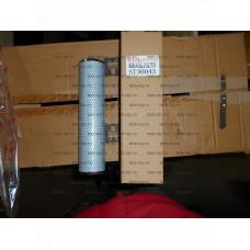 Фильтр гидравлический STAL ST30043
