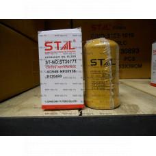 Фильтр гидравлический STAL ST30771/JX771