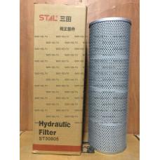 Фильтр гидравлический STAL ST30805/SP805