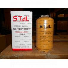 Фильтр гидравлический STAL ST30782/JX782