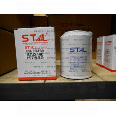 Фильтр гидравлический STAL ST30490/JX490
