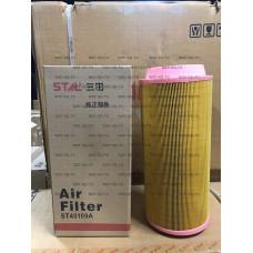 Фильтр воздушный STAL ST40109A