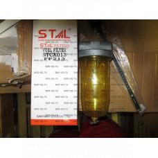 Фильтр топливный STAL ST20013A/CX013