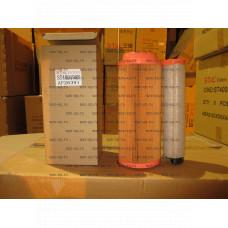 Фильтр воздушный STAL ST40019AB