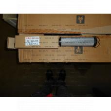 Фильтр гидравлический STAL ST30042