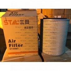 Фильтр воздушный STAL ST40007