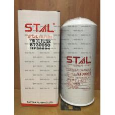 Фильтр гидравлический STAL ST30050
