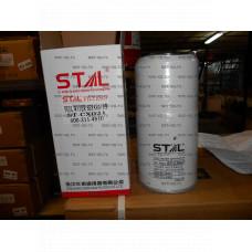 Фильтр топливный STAL ST20021C/CX021