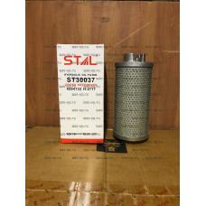 Фильтр гидравлический STAL ST30037