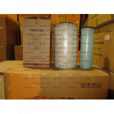 Фильтр воздушный STAL ST40001AB