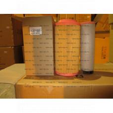 Фильтр воздушный STAL ST40101AB/ST101UHAB