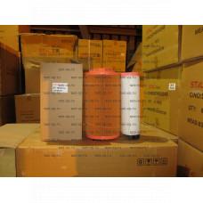 Фильтр воздушный STAL ST40108AB/ST108UHAB
