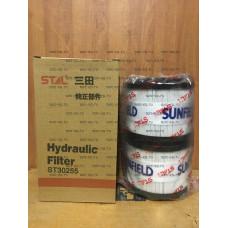 Фильтр гидравлический STAL ST30255