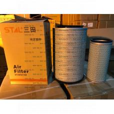 Фильтр воздушный STAL ST40021AB
